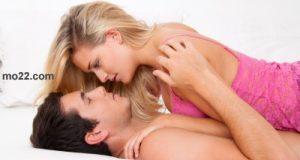 أكثر خمسة أشياء تريدها المرأة منك