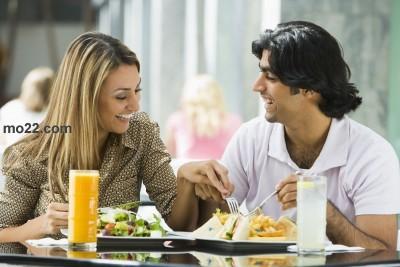 أحسن المطاعم العربية