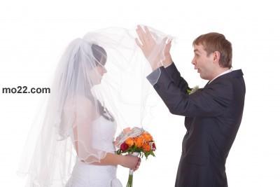 الزواج_بين_ نساء_ الأمس_ واليوم