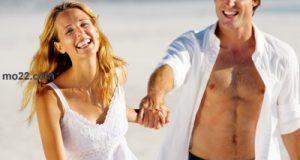 امور بسيطة للهناء من حياة صحية سليمة