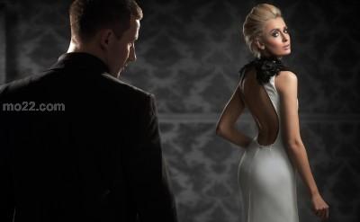فيروسات عش الزوجية التي يجب تجنبها