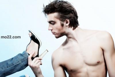 أهم النصائح لإختيار الأحذية لدى الرجل