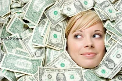 إدارة النفقات و ادخار المال