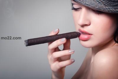 اضرار التدخين على الصحة والجنس