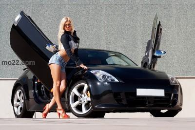 ماركات السيارات الخمسة الأكثر شهرة فى العالم