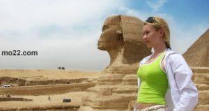 ماذا عليك فعله في القاهرة ؟