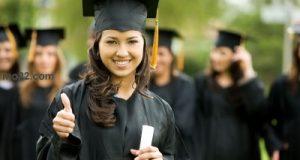 اختيار جامعة مناسبة من بين أفضل 10 جامعات عربية