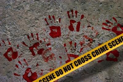 mo22-جرائم من التاريخ التي لم يتم حلها بعد (الجزء الأول)