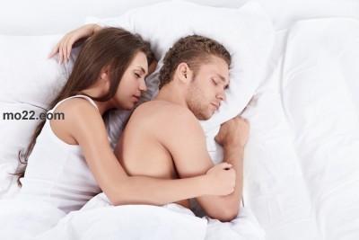 خمسة حقائق عن النوم