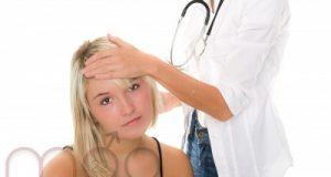 ما أهمية الفحص الطبي قبل الزواج ؟