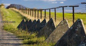 خمسة من أشد الحدود خطورة في العالم (الجزء الثاني)