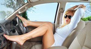 mo22.com - اختبار شخصية اختبار مهارة قيادة السيارة