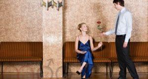 mo22.com - تصرفات، حركات، وعلامات تكشف إعجاب الرجل بامرأة