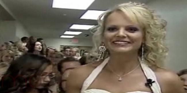 mo22.com - 110 إشبينة عروس في حفل الزفاف