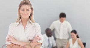 www.mo22.com - لماذا تشتعل غيرة الرجل من نجاح المرأة وتفوقها عليه ؟