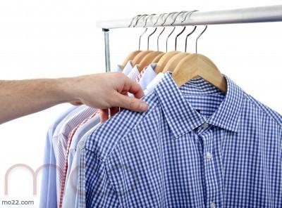 نصائح لقصار القامة في إختيار الملابس لتبدو قامتهم أكثر طولاً