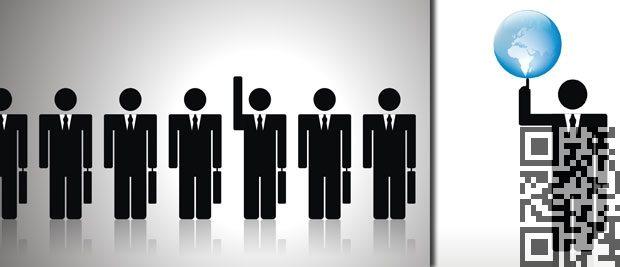 أساسيات النجاح - هل يستطيع الرجل تحقيق النجاح في غياب المال ؟