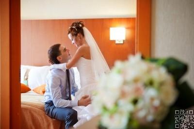أسباب الزواج السياحي