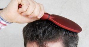 أسباب ظهور الشيب في شعرك مبكراً وطرق الوقاية والعلاج من الشيب المبكر