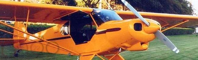 أشياء غريبة متاحة للبيع على الإنترنت - طائرات