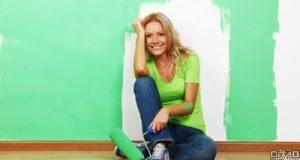 إستقلالية المرأة - هل استقلال المرأة في السكن يضايق الرجل ؟