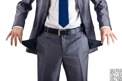 السروال قطعة أساسية. كيف يختار الرجل السروال المناسب ؟