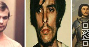 السفاح القاتل المتسلسل - أشهر السفاحين في التاريخ (الجزء الأول)
