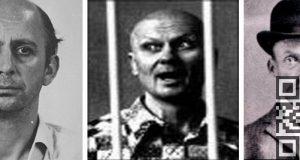 السفاح القاتل المتسلسل - أشهر السفاحين في التاريخ (الجزء الثاني)