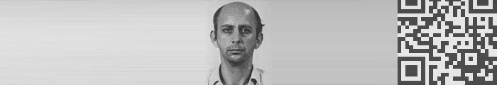 القاتل المتسلسل  جواشيم كرول