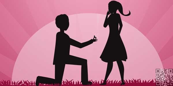 الوقوع في الحب من النظرة الأولى  هل تؤمن بفكرة الحب من أول نظرة ؟