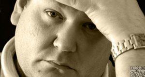 مرض الدوالي - ماذا تعرف عن دوالي الخصية ؟