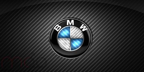 BMW أكثر شركة مرموقة في العالم - إبداع في التصميمات والهندسة والأداء