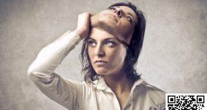 صفات يكرهها الرجل ويتجنب كل امرأة تتصف بها