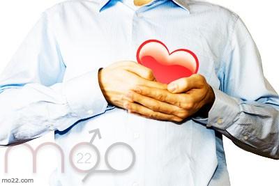 كيف تحتل المرأة قلب الرجل  الطرق الصحيحة المؤدية إلى قلب الرجل