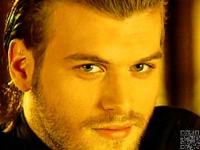 ماذا لو كان مهند - الممثل التركي - صديقك ؟