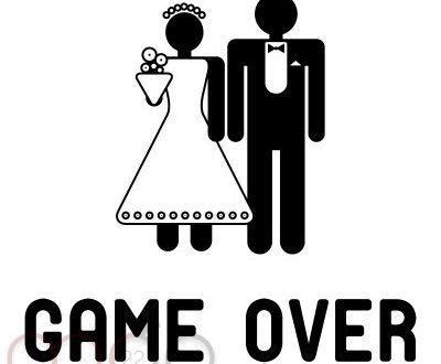اختيار الزوجة المناسبة