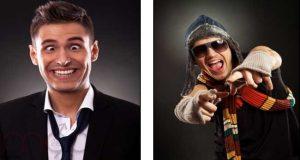 الضحك وتأثيره على الصحة البدنية والنفسية