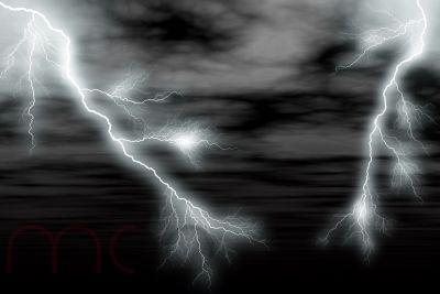 ظاهرة الرعد والبرق من الظواهر الطبيعية.ماذا تعرف عنها؟
