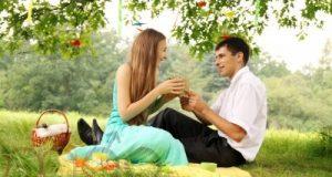عيد الزواج من يا ترى يحتفل بعيد الزواج ولماذا يتجاهله الكثيرين