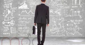 كيف تجد وتحصل على الوظيفة المطلوبة ؟
