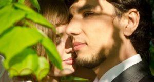 هل يفلّ أوج الحب بعد الزواج ؟