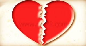 الطلاق ....مراحله ، أسبابه ، اثاره