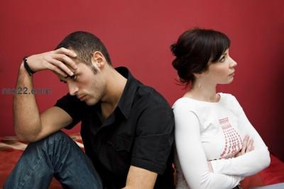 التغلب على الغيرة مع شريكتك في الحياة