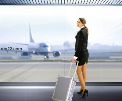 أفضل وأسوء مطارات العالم 2012
