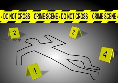 أهم خمس حوادث اغتيال سياسية