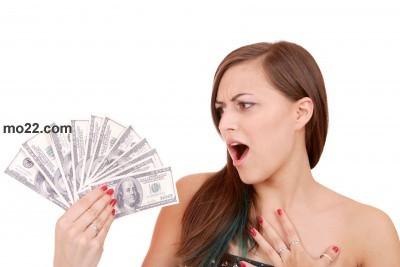 بعض الطرق لزيادة دخلك المادي