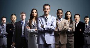 صفات رجل الأعمال الناجح