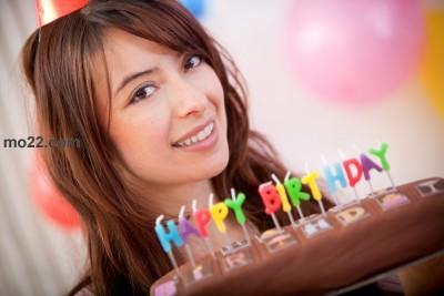 ماذا فكرت أن تُهادي زوجتك فى عيد ميلادها ؟