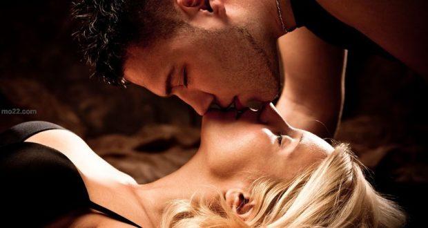 كيف أضمن إستمرار الحب بعد الزواج ؟