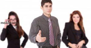 كيف تنجح في وظيفتك المهنية
